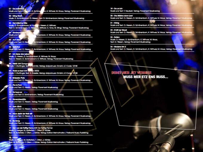 Cat_Ballou_Lokalpatrioten_Live_DVD_Booklet_Ansicht11