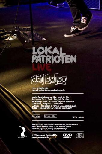 Cat_Ballou_Lokalpatrioten_Live_DVD_Booklet_Ansicht13